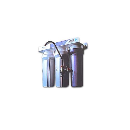 Фильтр питьевой воды Atoll